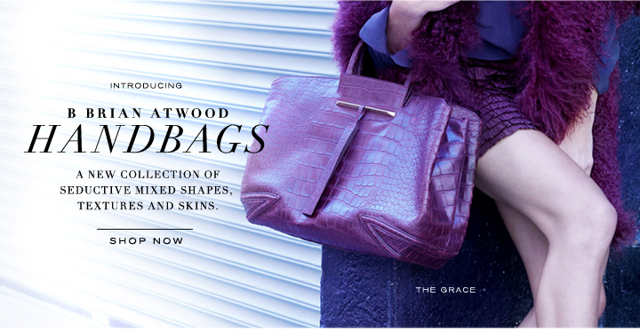 Shop BBA Handbags