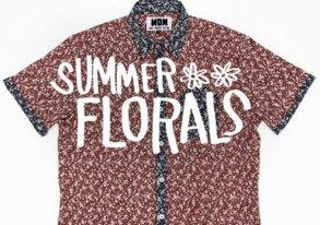 Shop Best of Summer Florals