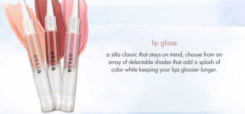 choose the best lip colors for your beauty needs