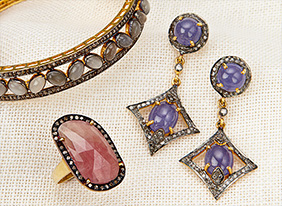 Jewels-lori-kassin_147870_stilllife2_jt_07-31-13_hep-1_two_up