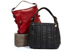 Bigbuddhahandbags_128462_07-31_mj_hep-2_two_up