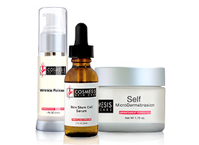 Cosmesis_skincare_145726_hero_7-31-13_hep_two_up