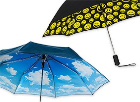 Umbrella_multi_145722_hero_7-25-13_hep_two_up
