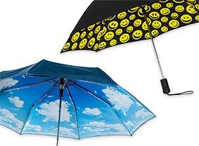 Umbrella_multi_145722_hero_7-25-13_hep_two_up