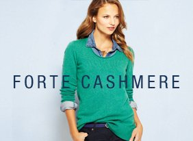 Fortecashmere_138546_ep_two_up