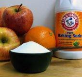 Baking-Soda_JS_post