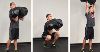 Ultimate-Full-Body-Sandbag-Workout-