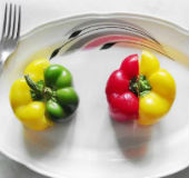 Peppers Plate_604