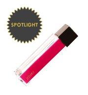 3-bright-gloss