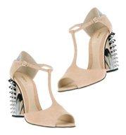 1-studded-heels