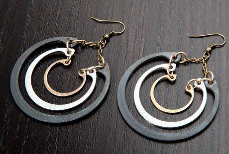 Crow Jane Jewelry