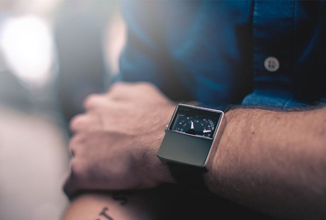 VOID Watches