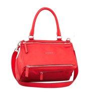 02-handbag