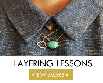 1-layering-lessons