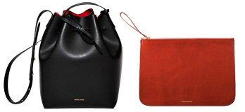 2-handbag-heaven