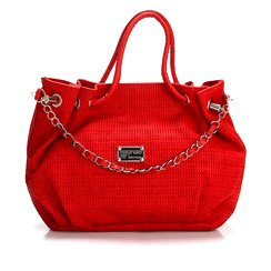 Trendy Women's Handbags