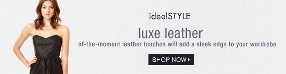 Ideelstyle_leather_eu