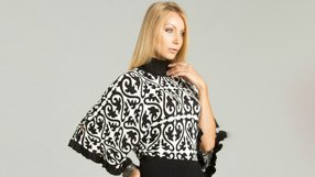 Fashionable Sweaters from insight and more