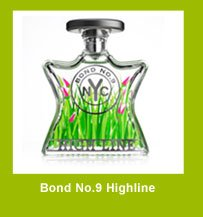 Bond No.9 Highline