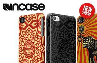 Incase