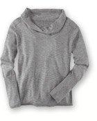 Sale Sweaters ›