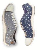 Sale Shoes & Accessories ›