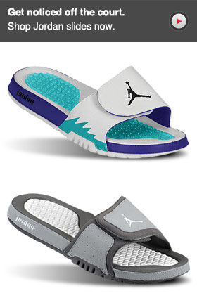 separation shoes b66e7 21226 foot locker jordan flip flops Sale,up to 38% Discounts