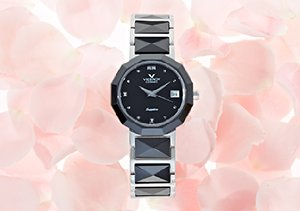 Up to 80% Off: Viceroy Watches