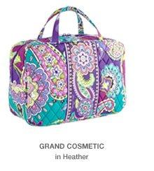 Grand Cosmetic