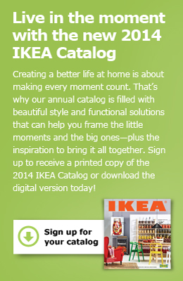 Why wait? Get your digital catalog now