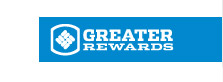 Greater Rewards