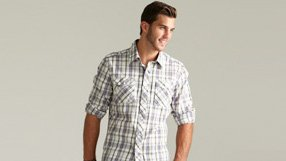 Tommy Bahama, Cohesive and more