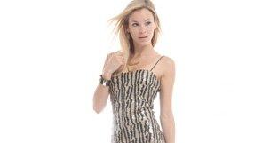 Designer Price Break: Mignon, Emploi New York & LM Collection