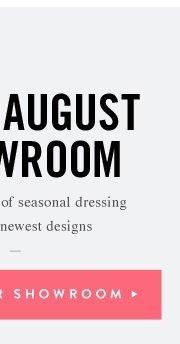 Shop Your Showroom
