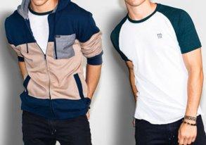 Shop Matix: New Styles Starting at $18