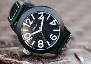 Shop Watches Under $50