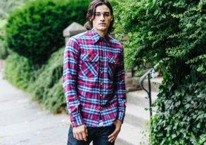 Shop New Coalatree Jackets & More