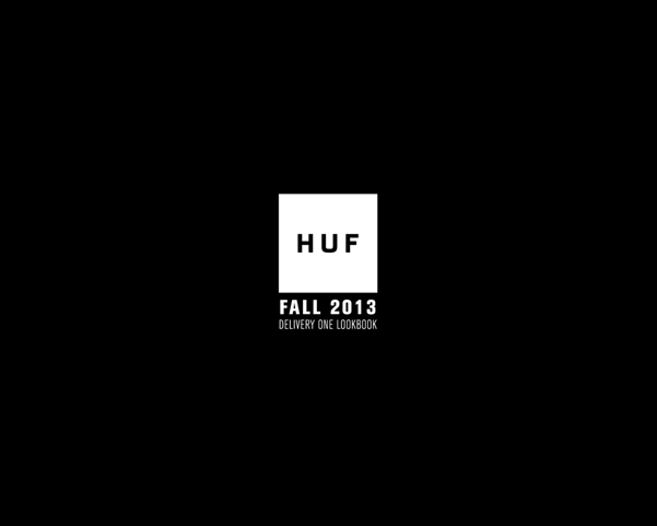 huf__fall_13_look_book_0_title