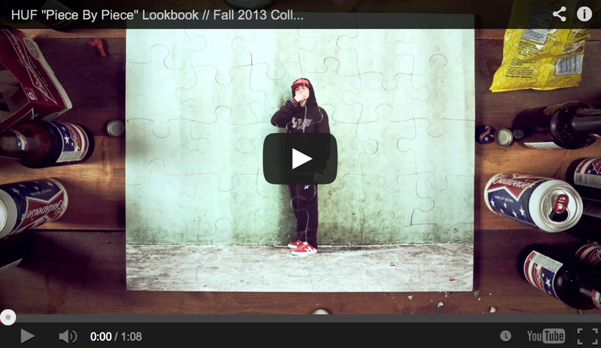 huf_lookbook_fal13_d1_video_shot_601