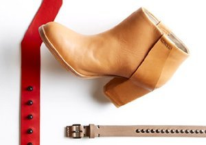 Surface to Air Shoes & Accessories