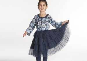 Fall Fashion: Coats, Dresses, Tops & Bottoms