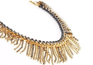 Sara Designs Jewelry & Watches