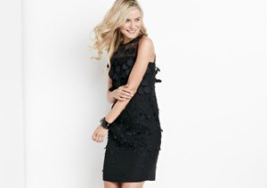 Up to 85% Off: The LBD