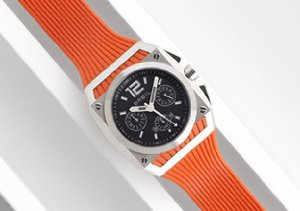 Buyers' Picks: Must-Have Watches