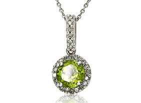 August_birthstone_148026_hero_8-1-13_hep_two_up