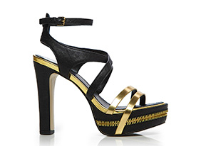 Shoe_roundup_heels_142662_hero_8-1-13_hep_two_up