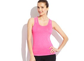 Workout_wear_ft_90_degree_active_147694_hero_8-1-13_hep_two_up
