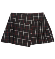 2-plaid-mini-skirt