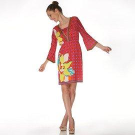 Season's Best: Women's Dresses