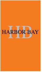 Harbor Bay Designer Clearance